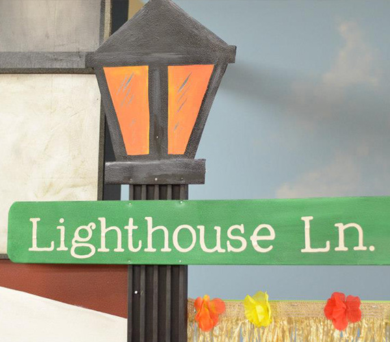 Lighthouse Academy Pictures