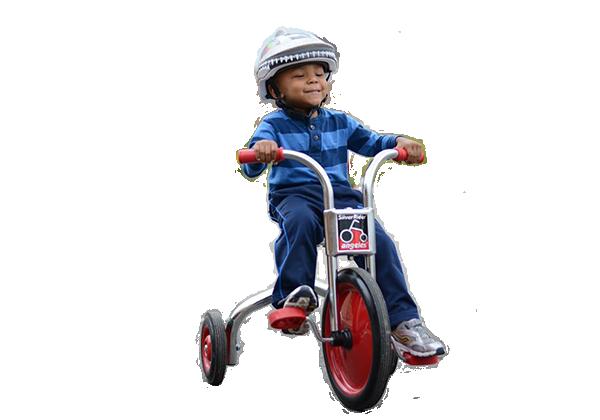 kid-on-bike-2.png