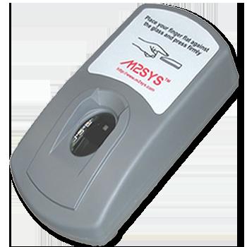 biometrics2.png