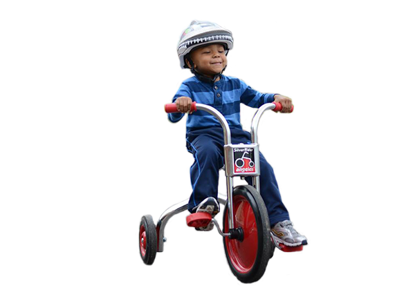 kid-on-bike-2.png